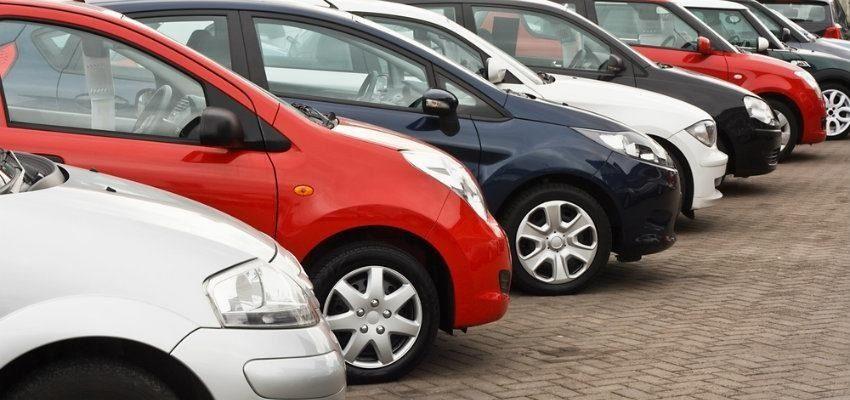 Welche Autos Rosten Am Meisten